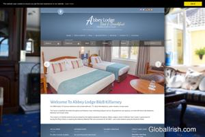 Abbey Lodge B&B
