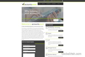 Accountsassist