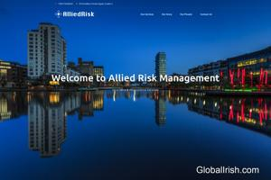 Allied Risk Management