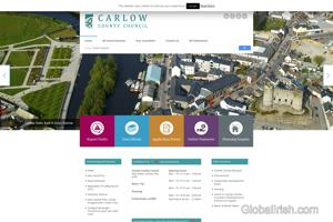Carlow Local Authorities
