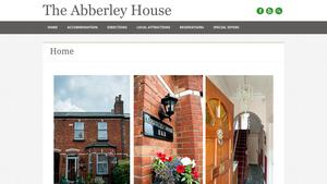 Abberley House