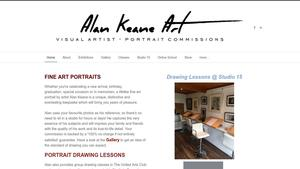 Alan Keane and Associates